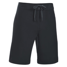 Mania Tidal - Men's Board Shorts