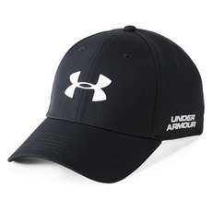 Golf Headline 2.0 - Men's Adjustable Cap