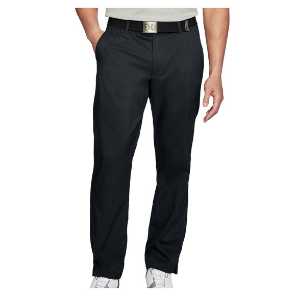 Showdown - Pantalon de golf pour homme