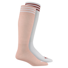 Knee SO 2PP - Men's Socks