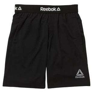 Wor Jr - Junior Shorts