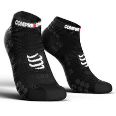 Racing V3.0 Run Low - Men's Running Ankle Socks