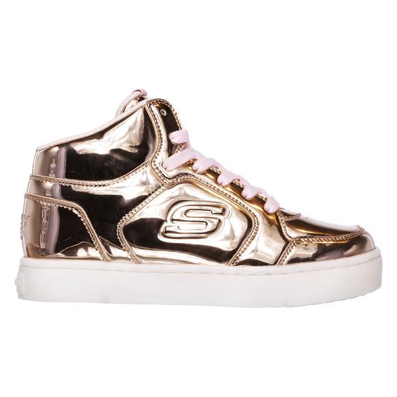 Energy Lights-Dance-N-Dazzle Jr - Junior Fashion Shoes
