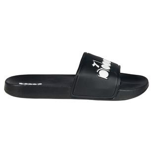 Lounger - Sandales pour homme