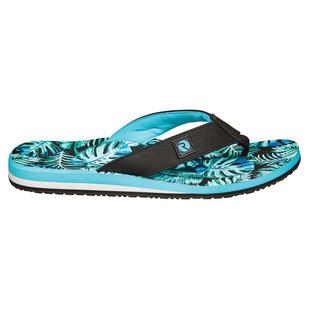 Rift 2 - Women's Sandals