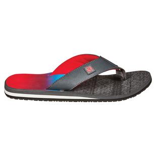 Razor 2 - Sandales pour homme