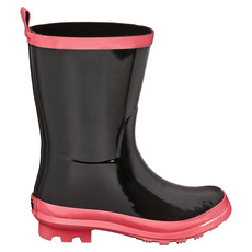 Renee Jr - Girls' Rain Boots