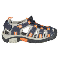 Vapor 2 Jr - Junior Sandals