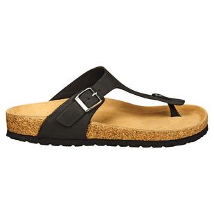 Jules - Women's Sandals