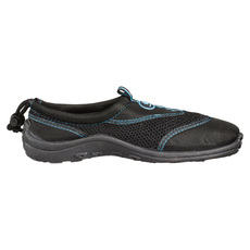 Freaky Jr - Junior Water Sports Shoes