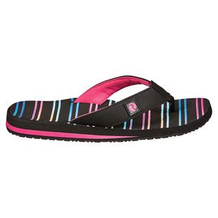 Rift 1 - Women's Sandals
