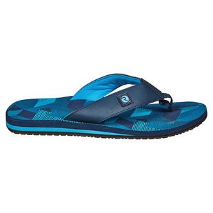 Razor 1 - Men's Sandals