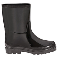 Kent Jr - Junior Rain Boots