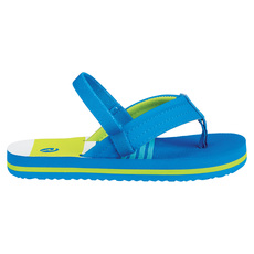 Tipper Jr - Junior Sandals