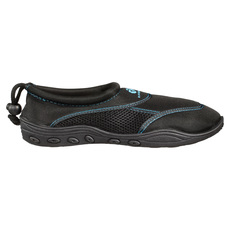 Pepe - Women's Water Sports Shoes