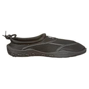 Pepe - Chaussures de sports nautiques pour homme