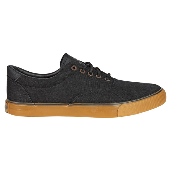 Trav - Chaussures mode pour homme