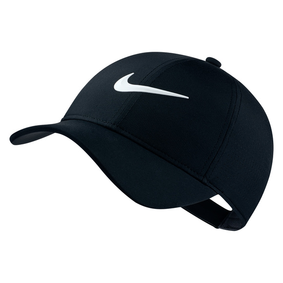 low price nike 91 hat 8747a 95eb0 47aac3aabe1c
