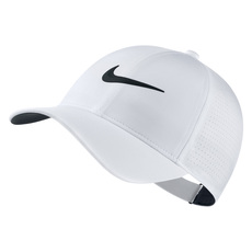 Aerobill Legacy 91 - Women's Adjustable Cap