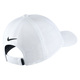 Aerobill Legacy 91 - Women's Adjustable Cap  - 1