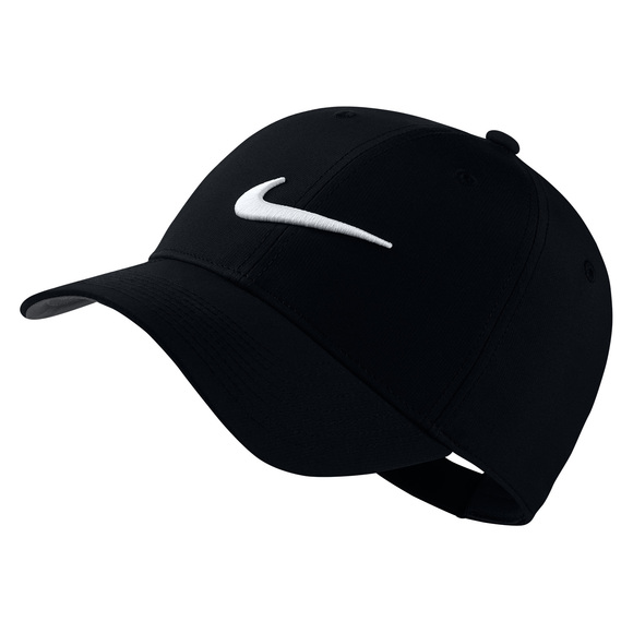 Legacy 91 - Men's Adjustable Cap