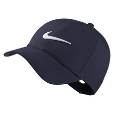 Legacy 91 - Men's Adjustable Cap