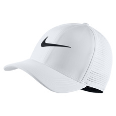Aerobill Classic 99 - Men's Golf Cap