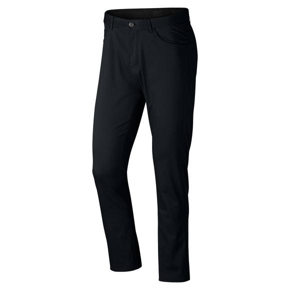 Flex - Pantalon pour homme