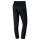 Flex - Pantalon pour homme  - 1
