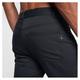 Flex - Pantalon pour homme  - 4