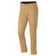 Flex - Pantalon pour homme  - 0