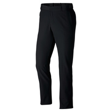 Flex - Men's Pants