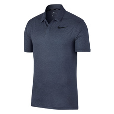 Dry - Polo pour homme