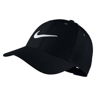 Core Jr - Casquette de golf pour garçon