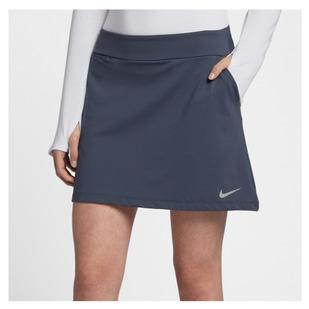 Dry - Jupe-short pour femme
