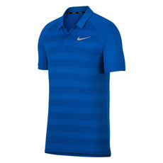 Zonal Cooling - Men's Golf Polo