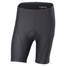 Everyday Rider - Men's Cycling Shorts