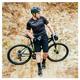 Sublimated Mountain - Maillot de vélo pour homme - 2