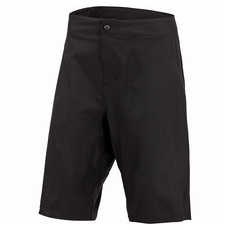 MTN Bike Commuter - Men's Cycling Shorts