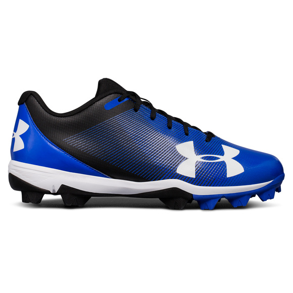 Leadoff Low RM - Chaussures de baseball pour adulte