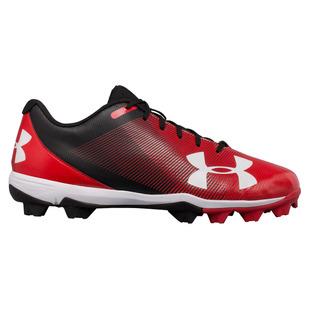 Leadoff Low RM - Adult Baseball Shoes