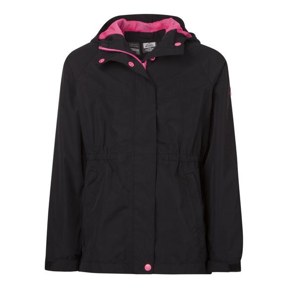 Paige Jr - Manteau de pluie pour junior