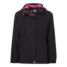 Paige Jr - Girls' Rain Jacket