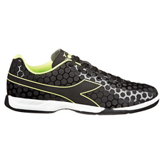 Primo - Adult Indoor Soccer Shoes