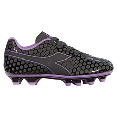 Primo Jr - Junior Outdoor Soccer Shoes