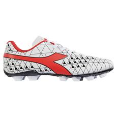Persist - Chaussures de soccer extérieur pour adulte