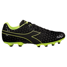 Primo - Adult Outdoor Soccer Shoes