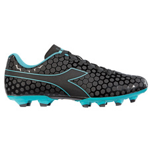 Primo - Chaussures de soccer extérieur pour femme