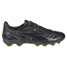 Maracana - Adult Outdoor Soccer Shoes