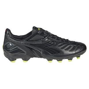 Maracana - Chaussures de soccer extérieur pour adulte